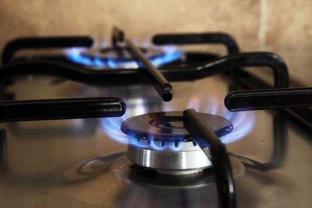 Eni gaz et electricite