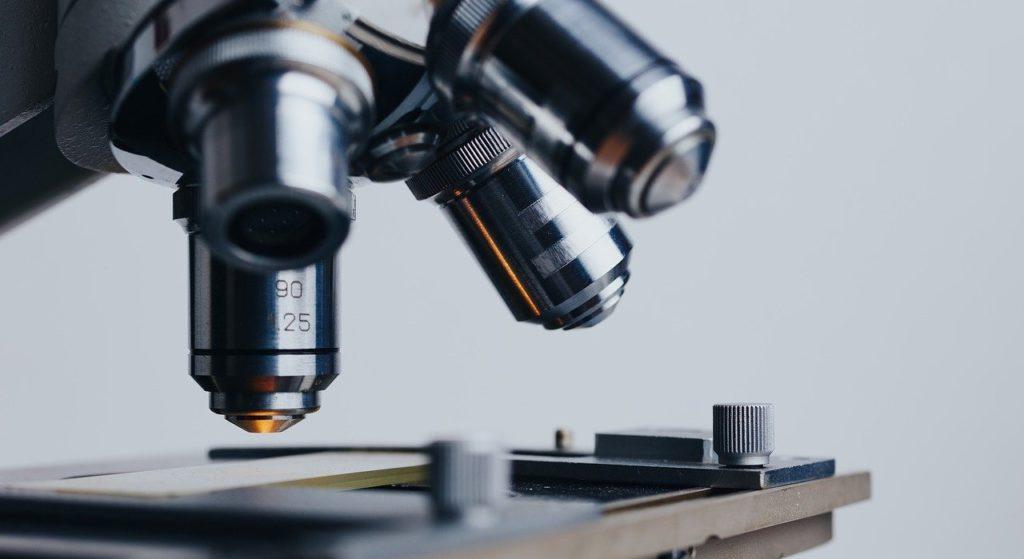 abonnement science et avenir