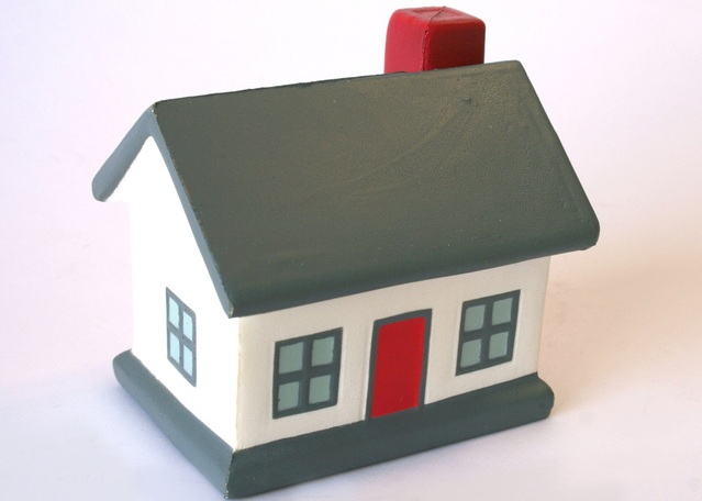 acm credit mutuel assurance habitation
