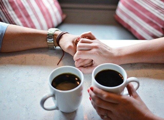 amoureux cafe