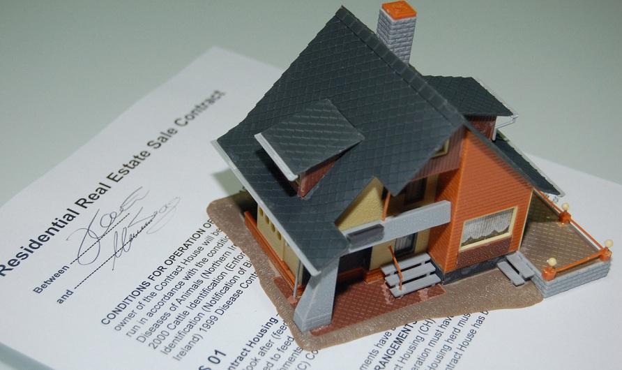 assurance habitation suravenir