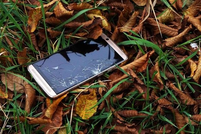 assurance mobile CIC