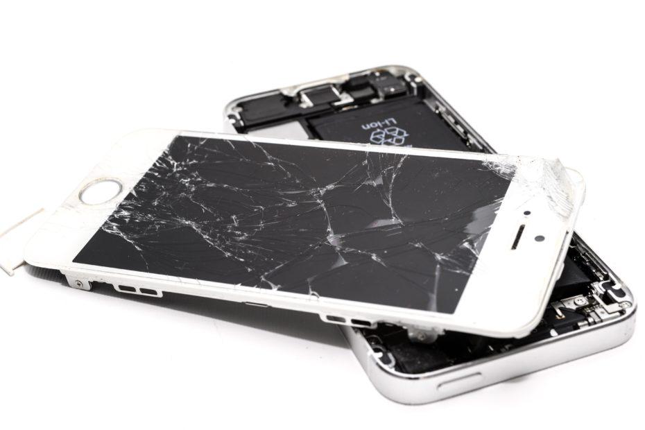 assurance mobile clic AIG