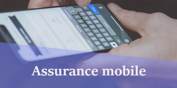 assurance-mobile-resiliation