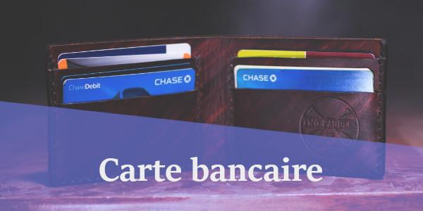 banque-carte-bancaire
