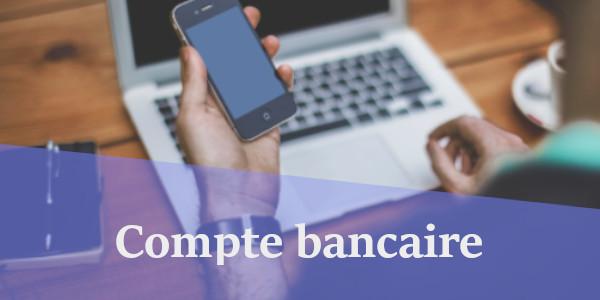 banque-compte-bancaire