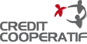 carte bancaire credit cooperatif