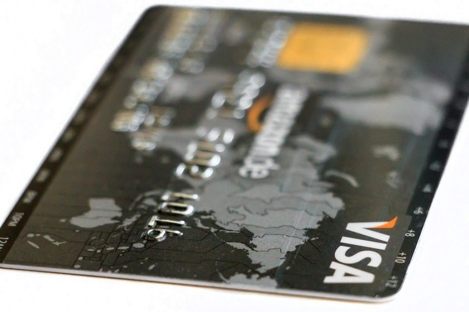 carte credit cooperatif resilier