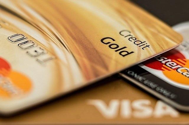carte visa et mastercard cic