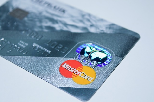 cloturer compte nickel mastercard
