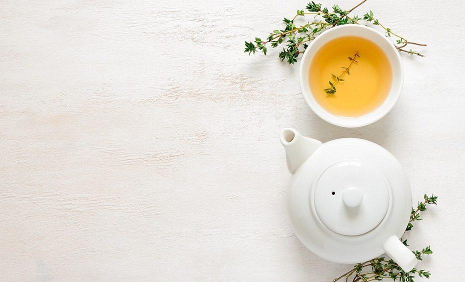 comment se desabonner de la thé box