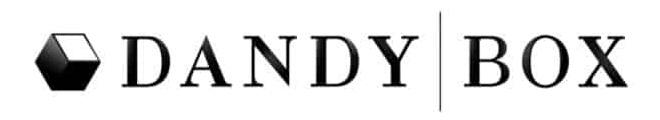 dandy box logo