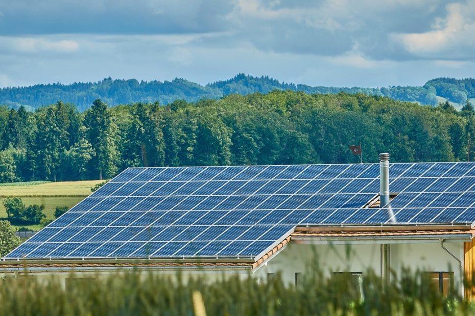 enercoop energie solaire