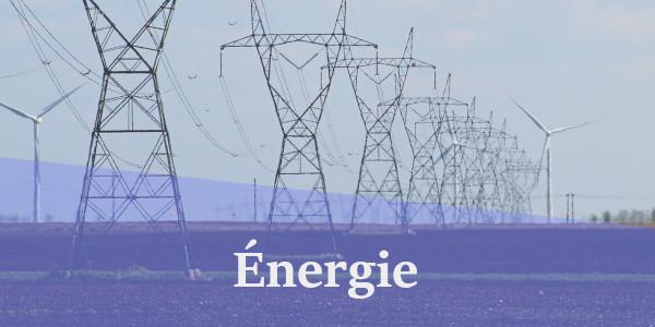 fournisseur-energie