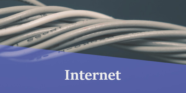 fournisseur-internet