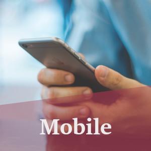 fournisseur-mobile