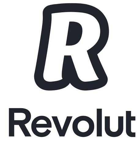 logo banque revolut
