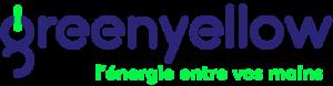 logo greenyellow