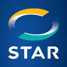 logo star rennes