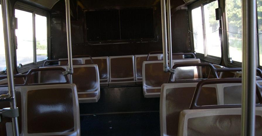 mistral bus toulon