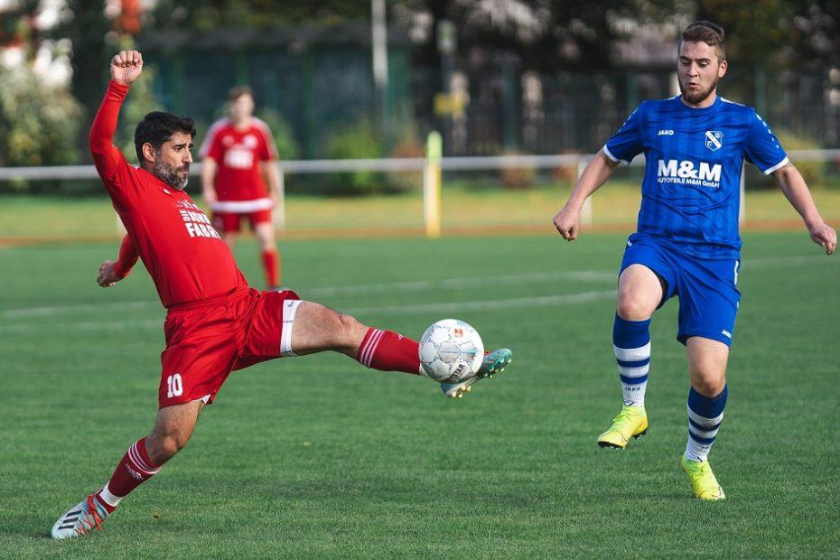 pass ligue 1 football