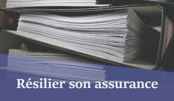 resiliation-assurance