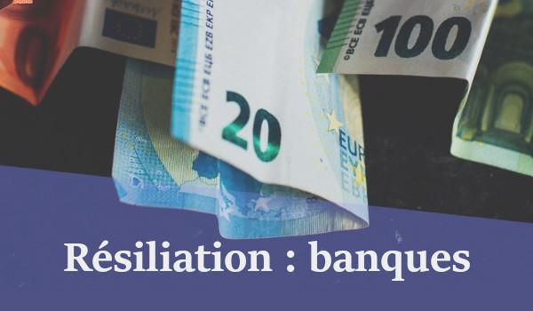 resiliation-banques