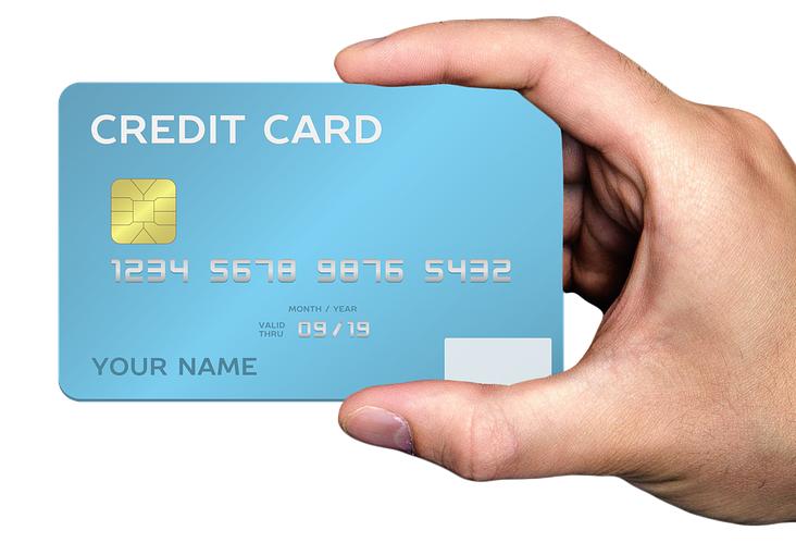 resiliation carte bancaire