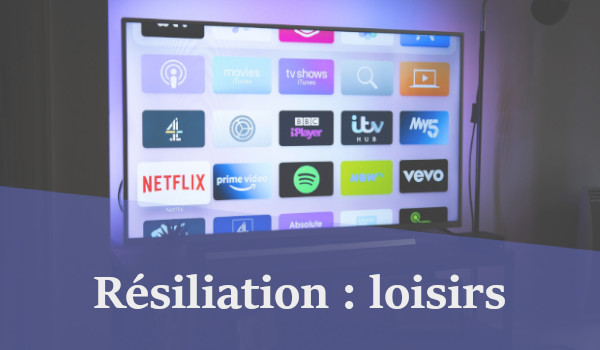 resiliation-loisirs