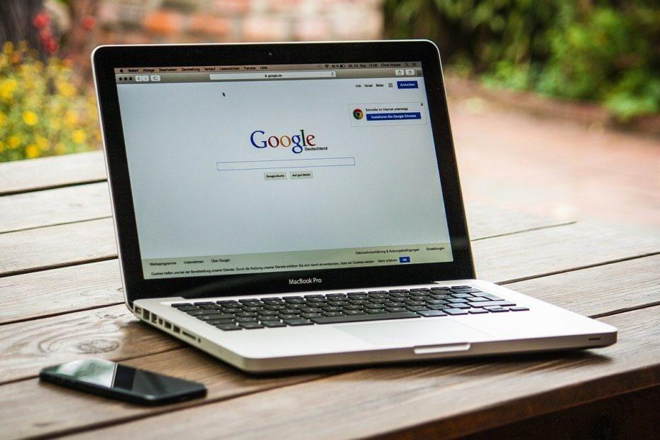 resilier un abonement internet Free