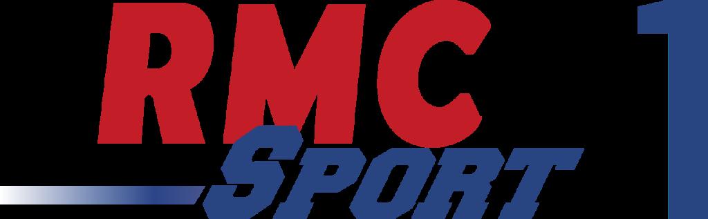 rmc sport logo